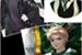 Fanfic / Fanfiction Irmaos Malfoy