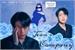 Fanfic / Fanfiction Jeon's Company - Jeon Jungkook