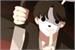 Fanfic / Fanfiction Killer Bunny (Jikook)