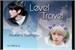 Fanfic / Fanfiction Level Travel - Soobin e Beomgyu - Txt