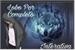 Fanfic / Fanfiction Lobo Por Completo - interativa