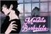 Fanfic / Fanfiction Maldita Borboleta