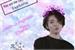 Fanfic / Fanfiction Meu Chefe -- Jeon Jungkook