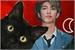 Fanfic / Fanfiction My cat - BTS HOT Kim Nanjoom