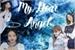 Fanfic / Fanfiction My Dear Angel - Michaeng
