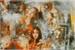 Fanfic / Fanfiction New Love - Minatozaki Sana