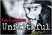 Fanfic / Fanfiction One Dramione - Unfaithful