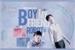 Fanfic / Fanfiction Projeto One-shots - My boyfriend is a robot - Jin BTS -2shot