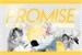 Fanfic / Fanfiction Promise - JiWendy