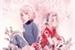 Fanfic / Fanfiction Queen(One-shot) sasusaku ou itasaku