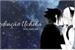 Fanfic / Fanfiction Redenção Uchiha (SasuSaku)
