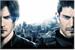 Fanfic / Fanfiction Resident Evil: 2 temporada (SEM VAGAS)