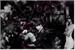 Fanfic / Fanfiction Say Genius - Hello My Killer Bunny 2 Temp - JJK BTS