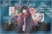 Fanfic / Fanfiction Sob Estrelas (Happy Birthday Samatoki Aohitsugi - Imagine)
