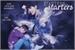 Fanfic / Fanfiction Starters - YoonSeok