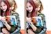 Fanfic / Fanfiction Sweet Smile - MiSana - (Sana e Mina)