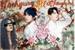Fanfic / Fanfiction Taehyung vs Jungkook ( imagine Bts )