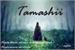 Fanfic / Fanfiction Tamashii