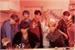 Fanfic / Fanfiction Triângulo Amoroso- imagine BTS