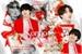 Fanfic / Fanfiction VKook - Sonho de Natal (OneShot)