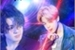 Fanfic / Fanfiction Wild Love jikook