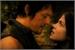 Fanfic / Fanfiction You Belong With Me (Daryl Dixon)