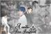 Fanfic / Fanfiction A Carta de Jeon Jungkook