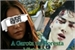 Fanfic / Fanfiction A Garota da Floresta Misteriosa - Suho - Exo