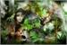Fanfic / Fanfiction Acampamento dos Infernos - Prim. temp. - Kim Taehyung
