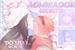 Lista de leitura NejiSaku - nAn1_LAM