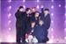 Fanfic / Fanfiction Amor em Batidas ( BTS) imagine Kim Taehyung