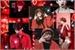 Fanfic / Fanfiction BTS - jeon jungkook
