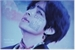 Fanfic / Fanfiction Cartas Ao Último Homem - Taekook