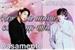 Fanfic / Fanfiction Casamento Arranjado - Taekook
