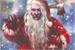 Fanfic / Fanfiction Christmas Murder: Natal Mortal - INTERATIVA (04 VAGAS)