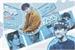 Fanfic / Fanfiction Como (não) dividir o quarto com Jongin (KaiSoo)