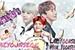Fanfic / Fanfiction Crush's (Taeyoonseok)