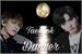 Fanfic / Fanfiction Danger - Taekook