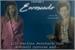 Fanfic / Fanfiction Enroscado-Sprousehart VL 2