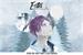 Fanfic / Fanfiction Está nevando