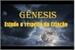 Fanfic / Fanfiction Estudo Bíblico de Genesis