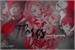 Fanfic / Fanfiction Flores do Deserto (Gaasaku - Hiatos)