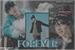 Fanfic / Fanfiction Forever - Min Yoongi -