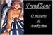Fanfic / Fanfiction FrendZone (O mistério de Scooby-Doo)