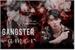 Fanfic / Fanfiction Gangster do Amor