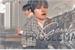 Fanfic / Fanfiction Garoto Problema - Lee Minho