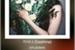 Fanfic / Fanfiction Gashina- Jeon Jung-kook