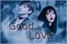 Fanfic / Fanfiction Good Love (Fanfic Jeon Jungkook)
