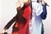 Fanfic / Fanfiction Guerra ninja contra toneri:naruto e sasuke vs clones do jubi