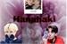 Fanfic / Fanfiction Hanahaki ( Jikook)
